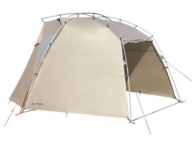 VAUDE Drive Van Tent sand